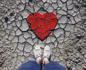 Цитаты про неудачную любовь
