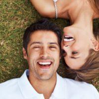 Цитаты про отношения между мужчиной и женщиной (100 цитат)