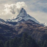Красивые цитаты про горы (100 цитат)