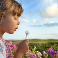 Цитаты про детей со смыслом (100 цитат)