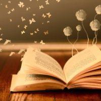 Цитаты литературных героев (30 цитат)