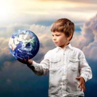 Лучшие цитаты мира (50 цитат)