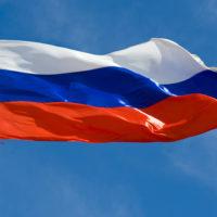 Лучшие цитаты про великую Россию (200 цитат)