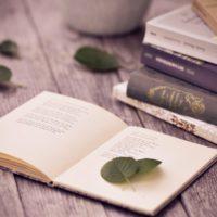 Короткие цитаты в стихах (100 цитат)