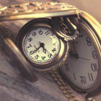 Короткие цитаты про время (380 цитат)