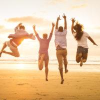 Великие цитаты о счастье (150 цитат)