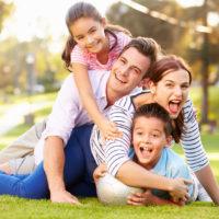Цитаты о семье и семейных ценностях (300 цитат)