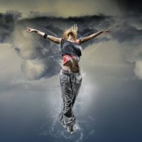 Цитаты о силе духа (100 цитат)