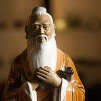 Мудрые цитаты Конфуция (100 цитат)
