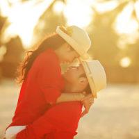 Красивые и жизненные цитаты о любви со смыслом (100 цитат)