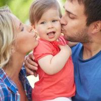 Красивые цитаты про родителей со смыслом (100 цитат)