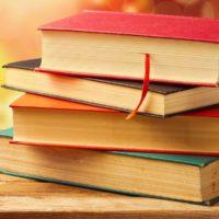 Цитаты про хорошую книгу (200 цитат)