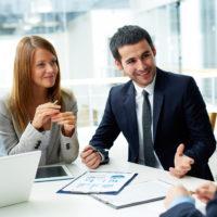 Мотивирующие цитаты про бизнес (200 цитат)