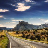 Цитаты про дороги со смыслом (235 цитат)