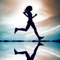 Мотивирующие цитаты о спорте (50 цитат)