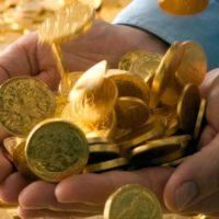 Цитаты про деньги и богатство со смыслом (300 цитат)