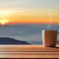 Цитаты про доброе утро (300 цитат)