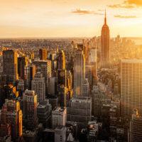 Красивые цитаты про город (74 цитаты)