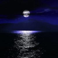 Цитаты про ночь (145 цитат)