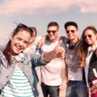Прикольные цитаты для подростков  (200 цитат)
