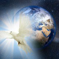 Красивые цитаты про мир на Земле (100 цитат)