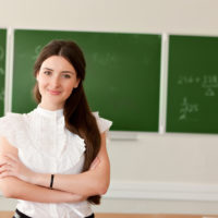 Лучшие цитаты для учителей (200 цитат)