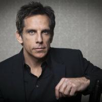 Лучшие цитаты знаменитых актеров (300 цитат)
