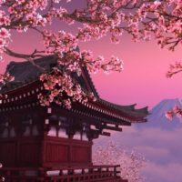 Великие японские цитаты (150 цитат)
