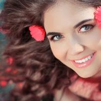 Лучшие цитаты про красоту женщин (300 цитат)