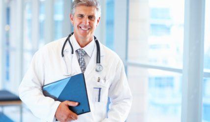 Цитаты про врачей и медицину (200 цитат)