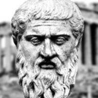 Лучшие цитаты Платона (200 цитат)