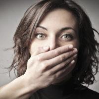 Умные цитаты о молчании (200 цитат)
