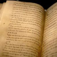 Красивые цитаты на латинском с переводом (500 цитат)