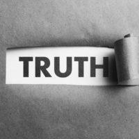 Цитаты про истину и правду (300 цитат)