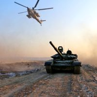 Лучшие военные цитаты (150 цитат)