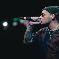 Цитаты из рэп песен (500 цитат)