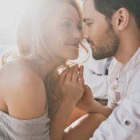 Мудрые цитаты про отношения мужчин и женщин (100 цитат)