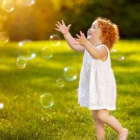 Цитаты про детство (500 цитат)