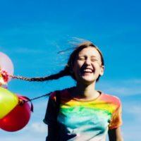 Красивые и прикольные цитаты про настроение (200 цитат)