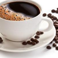 Красивые цитаты про кофе (200 цитат)