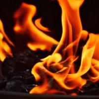 Цитаты со смыслом про огонь (200 цитат)