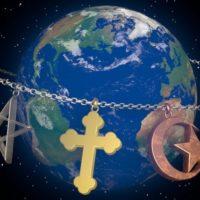 Цитаты про религию (100 цитат)