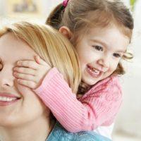 Красивые цитаты про маму со смыслом (500 цитат)