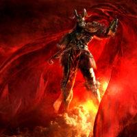 Красивые цитаты про дьявола(300 цитат)