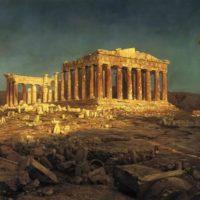 Древние цитаты со смыслом (300 цитат)