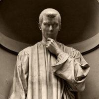 Лучшие цитаты Никколо Макиавелли(200 цитат)
