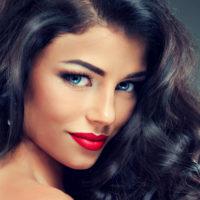 Цитаты про красивых девушек(300 цитат)