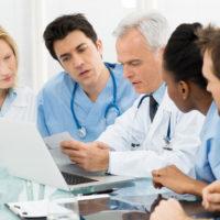 Цитаты великих людей про медицину и врачей (300 цитат)