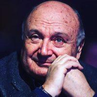 Лучшие цитаты Михаила Жванецкого (50 цитат)