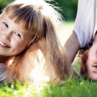 Красивые цитаты про счастье и детей со смыслом(500 цитат)